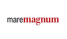Maremagnum